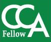 CCA Fellow